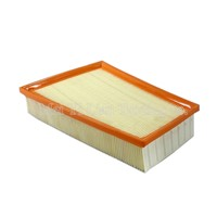 Vehicle Parts Car Air Filter for Renault Scenic B-1109111