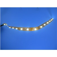 LED Strip Light Flexible PCB for 5V USB Lighting