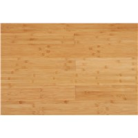 Regular Knot Anti-Pollution Bamboo Flooring