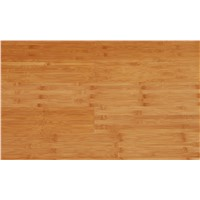 ZHUTAO Anti-Pollution Bamboo Flooring