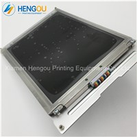 1 Piece Printing Machine Display MD400F640PD1A LCD Screen Display Panel MV. 036.387 00.785.0353 Compatible New