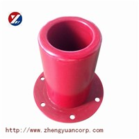 Polyurethane Bushing for Machines
