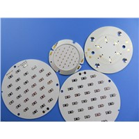 Metal Core PCB Strip for LED Lighting