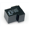 Electromagnetic Relay/JT2160/HF2160/30A/30V