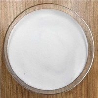 Cosmetic Raw Powder Hyaluronic Acid CAS: 9004-61-9