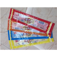 Snack Food Packing Bag, Food Pouch