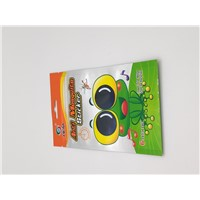 Zip Lock Pouch, Food Packaing Pouch, Food Packing Bag