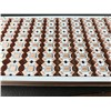 Double Sided Copper Core PCB with OSP
