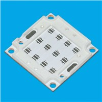 Single Sided Copper Based PCB | Insulated Metal Substrate Circuit Board