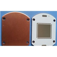 Single Sided Copper Based PCB | Metal Core Printed Circuit Board