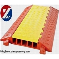 Polyurethane Cable/Wire Protector