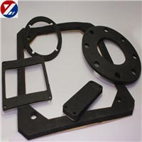 Polyurethane Mechanical Gasket