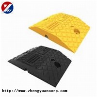 Polyurethane Speed Bumps/Humps