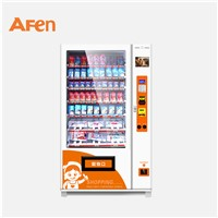 AFEN Toy Capsule Sex Toy Condom Vending Machine Price