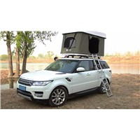 Playdo Vehicle Roof Top Tent for Camping