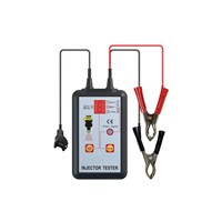 INJECTOR TESTER for Car Repair & Maintenance