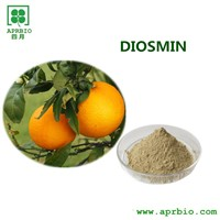 High Quality Diosimin 90% CAS No: 520-27-4