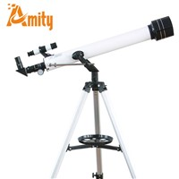 2019 Factory Direct Sales Wide Viewwholesale 700mm Astronomical Telescope Lowest Price Monocular Spotting Scope