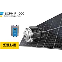 SCPM | Solar Centrifugal Pump | SCPM-P1100C