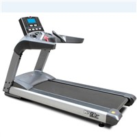 Motorized Commercial Treadmill Fitness Equipment GYM Equipment