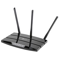 Tp-Link Archer C59 AC1350 Wireless Dual Band Router IEEE 802.11AC/N/a 5GHz