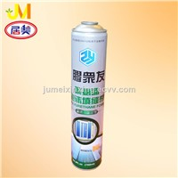 PU Spray Foam Insulation Liquid Polyurethane Foam Adhesive