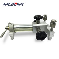 Portable Hydraulic Pressure Test Pump