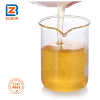 Raw Materials Liquid Silicone Rubber Resin Defoaming Agent
