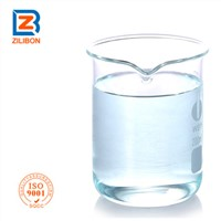 Defoamer Used in the Paper Industry Outlet Online Store
