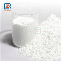 Wholesale Household Chemicals Spherical Granular Antifoam for Detergent
