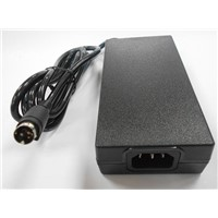 PS180 AC Adapter Used for Pos Printer