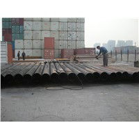 Chinese Products Stainless Steel Seamless Tube,