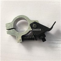1 Piece Komori Gripper Assembly 444-0800-00S, 444080000S, Komori Printing Machine Spare Parts