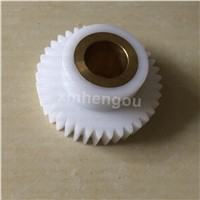 1 Piece Free Shipping Good Quality Gear for Komori Printing Machine Parts