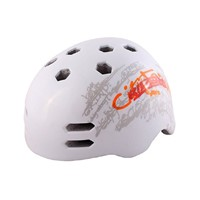 CE Approved Bicycle BMX Helmet for Safety Riding (VHM-048)