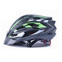 EPS Bicycle Safety Helmet for Adult (VHM-037)