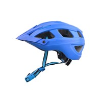 High Pretection Bicycle Safety Helmet for City Bike(VHM-047)