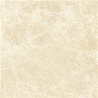 Italian Marble Tiles Natural Floor Stone Wholesale Marble Slabs