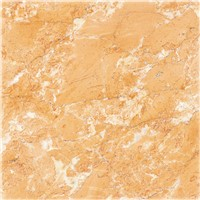 Tea Rose Red Marble for Wall Travertine Turkish Marble Price