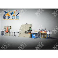 2 Piece Can Making Machine for Canned Food, Sardine, Tuna, Tomato Paste Production Line