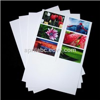 Inkjet Printable PVC Sheet A4*0.3mm