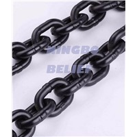 EN818-2 Heavy Duty Lifting Chains