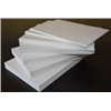 Home Hotel Building Decoration Furniture Material of Plastic Foam Board
