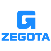 Zegota Enhancing Techology Co., Ltd Roller Drawing Die
