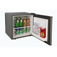 30L Mini Bar Fridge / Mini Fridge / Minibars