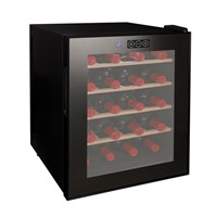 20 Bottle Wine Refrigerator/ Wine Cooler
