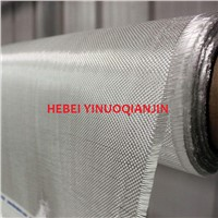 Fiberglass Woven Roving Cloth Made In China