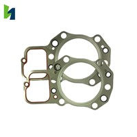 HEAD GASKETS 37101-42300 for MITSUBISHI S6N ENGINE