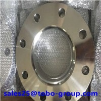 Hastelloy Steel Flange C276/ NO10276 ASTM AB564, NO6600/ Alloy 600 ASME B16.5