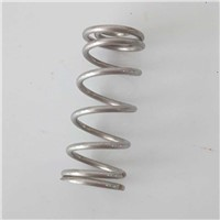 Customized Steel Tower Bolt Spring